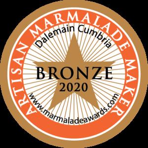 Jamshack Bronze