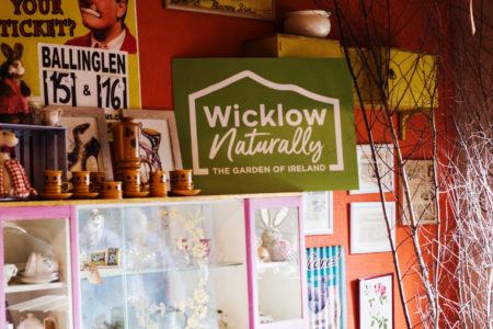 County Wicklow's food and drink strategy is launched