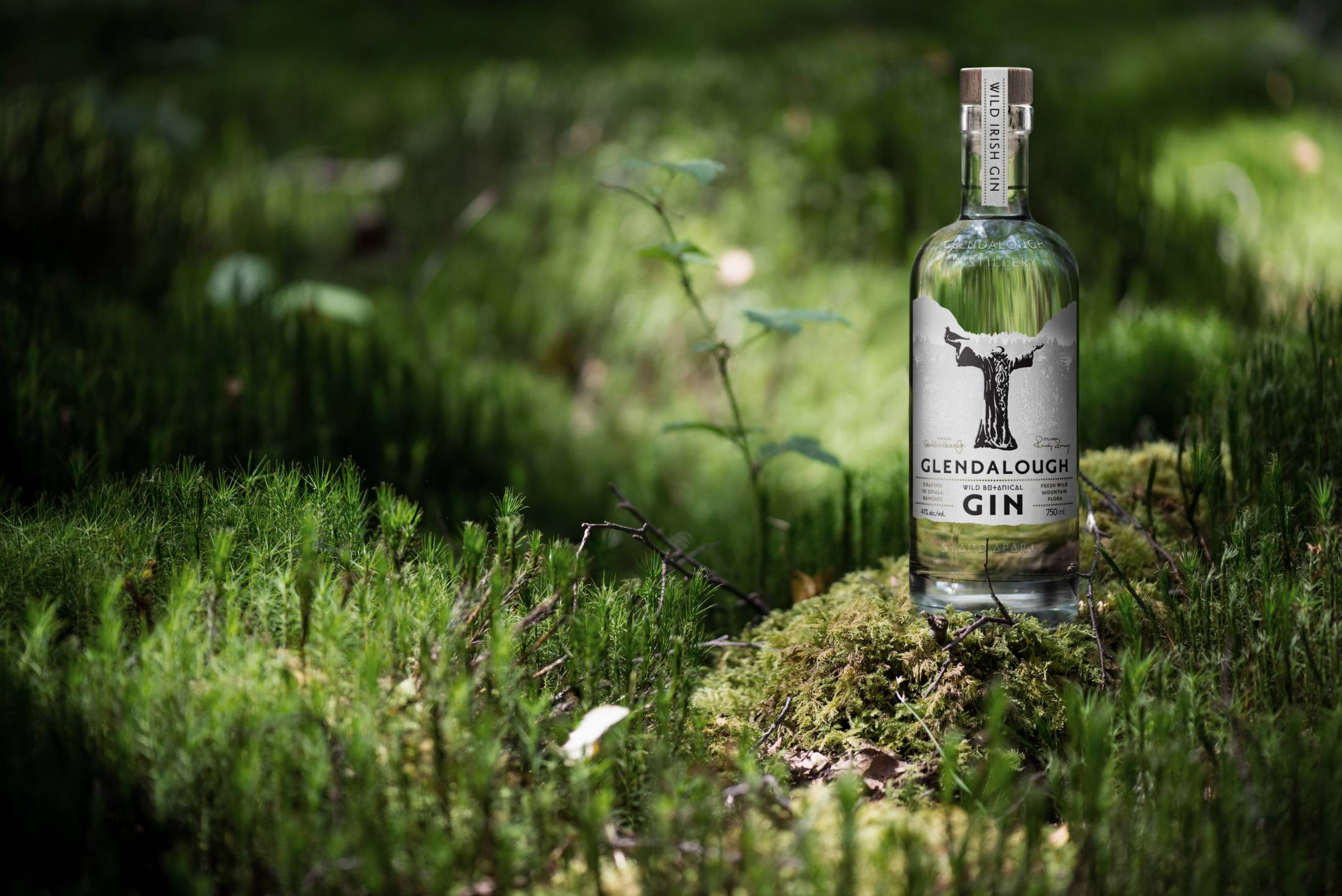 Glendalough Distillery, a Wicklow Naturally member, claims gold at the 2020 Whiskey Awards