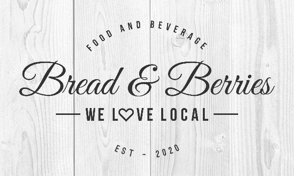 Bread & Berries