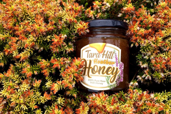 Tara Hill Honey