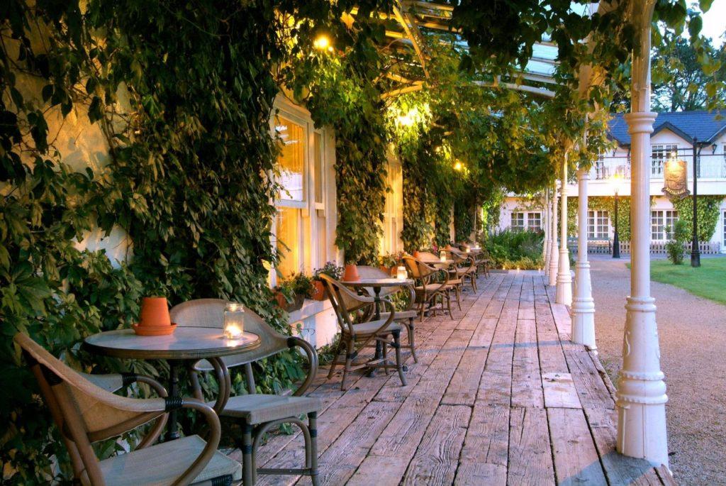 thumbnail_Boardwalk_the_strawberry_tree_at_brooklodge