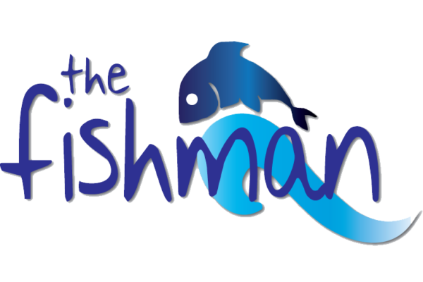 Meet The Consumer – The Fish Man meets customers