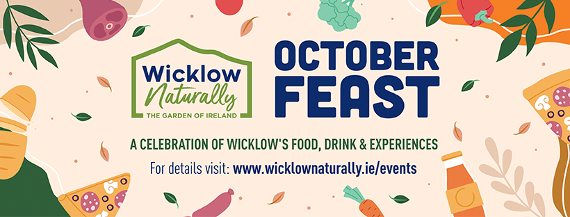 Wicklow-naturally-October-Feast-FB-graphic