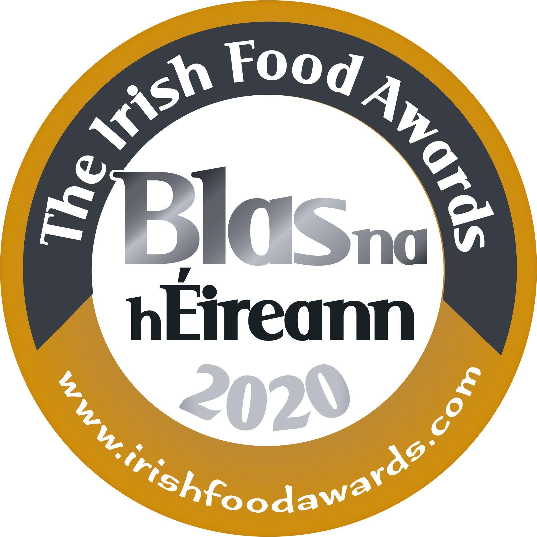 Blas na hEireann winners from County Wicklow