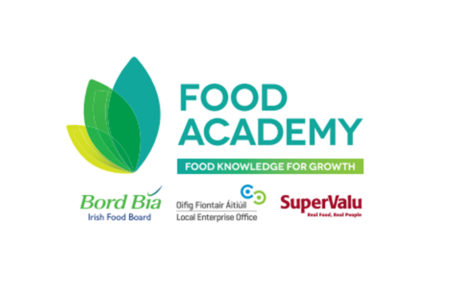 Wicklow food and drink producers invited to join Food Academy