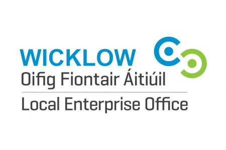 Do you have a business idea that capitalises on the Greenway or Blueway projects in County Wicklow?