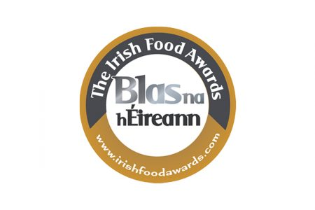 Blas na hÉireann 2021 winners announced, with seven producers winning from County Wicklow